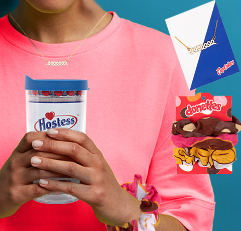 Mother's Day is May 9
